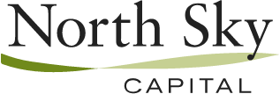 North Sky Advisors Logo